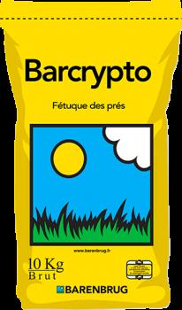 Barcrypto