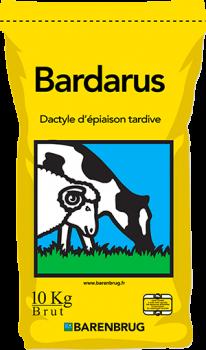Bardarus Activ Plus