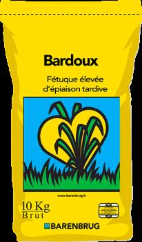 Bardoux