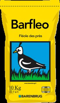 Barfleo