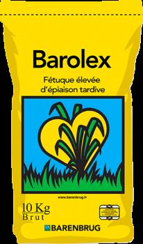 Barolex