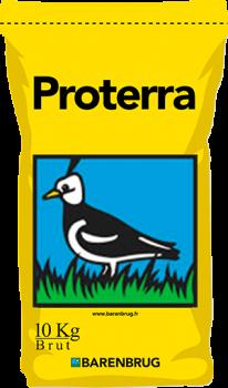 Proterra Viti