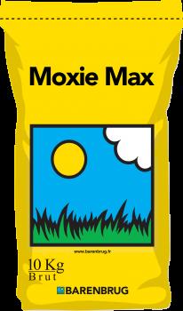 sac Moxie Max